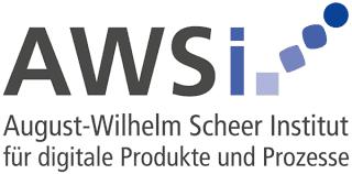 August-Wilhelm Scheer Institut für digitale Produkte und Prozesse GmbH