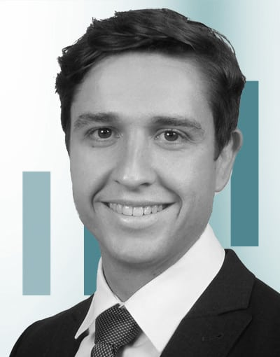 Lennard Maclachlan – Consultant, Projektcontrolling, Reportings