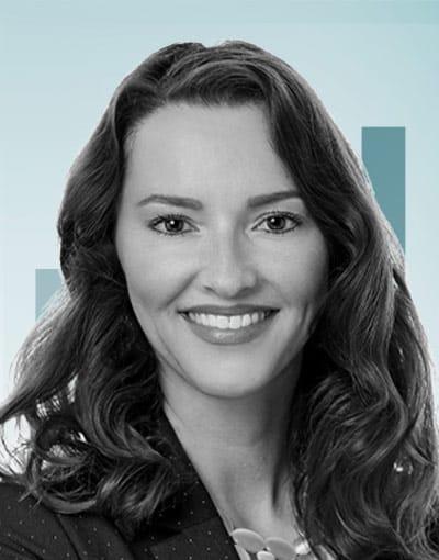 Nina Bartel – Senior Consultant, Personal- und Organisationsentwicklung