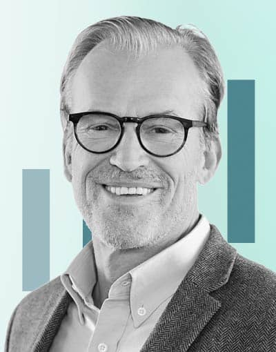Dr. Utz Brömmekamp – Geschäftsführender Gesellschafter, Unternehmenssanierungen und Restrukturierung