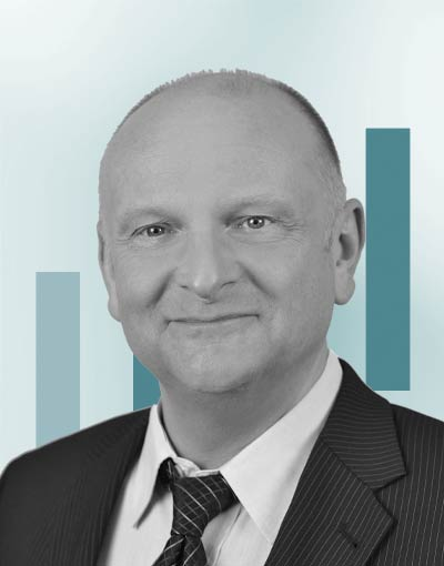 Romeo Heinert – Senior Consultant IT, IT-Management, Datenschutz