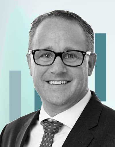 Jelmer Kruse – Project Manager Finance, Integrierte Unternehmensplanung, kurzfristige Liquiditätsplanung