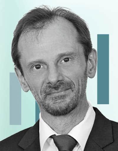 Gerd Müller – Manarger Finance, Finanzen und Controlling, Interim-Management im Bereich Finanzen