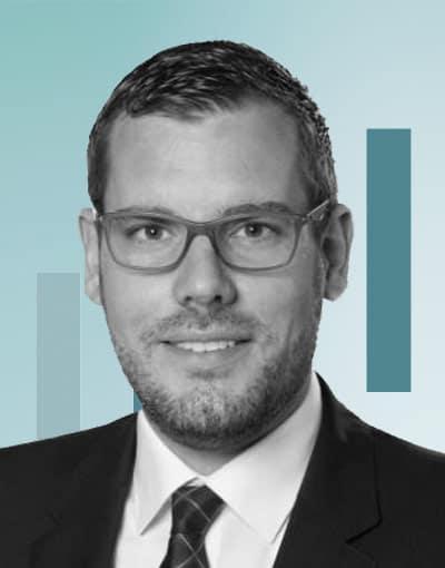 Florian Schercher – Geschäftsführer, Erstellung von Sanierungskonzepten nach IDW S6, Ganzheitliche Neuasrichtung von Unternehmen