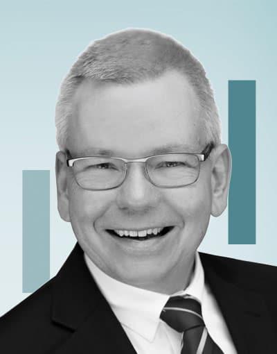 Andreas Schmieg – Geschäftsführer, Unternehmensführung, Unternehmensbegleitung