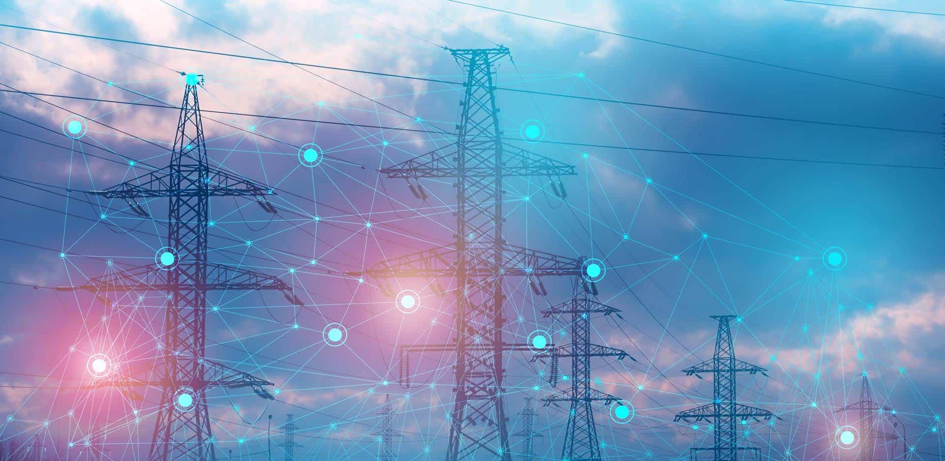 Unternehmensberatung für die Energiebranche