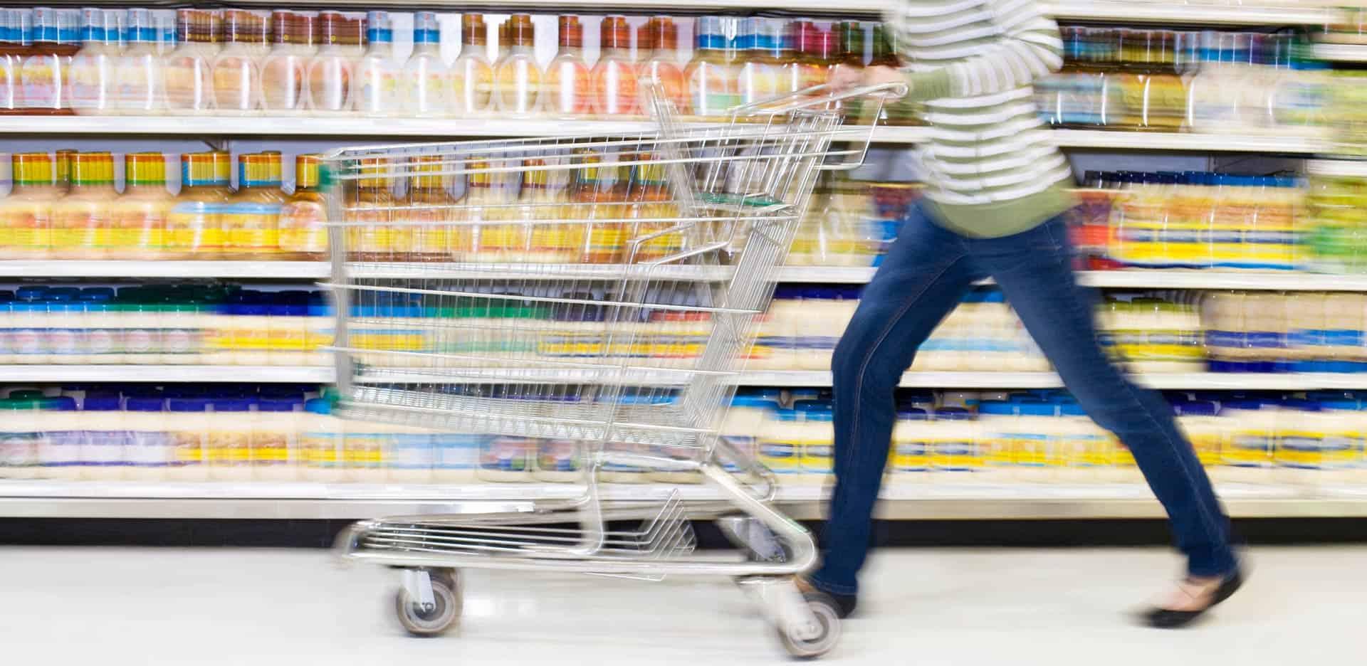 Unternehmensberatung für das Verbrauchsgütergewerbe