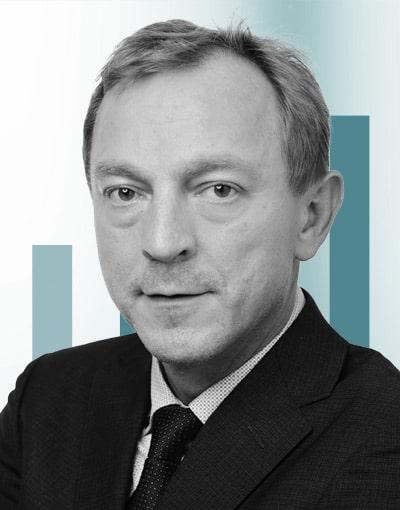 Michael Klemm – Project Manager, Projekt- und Interimsmanagement, Stakeholder Management