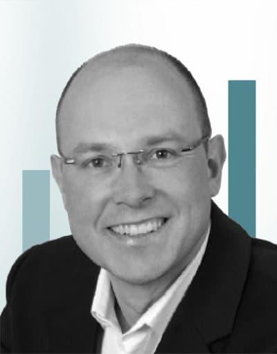 Clemens Koch – Manager Finance, Erstellung von Szenariorechnungen unter Insolvenzbedingungen