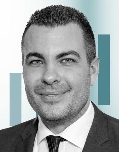 Christian Rösler – Senior Consultant, Operations Management, Maßnahmenmanagement
