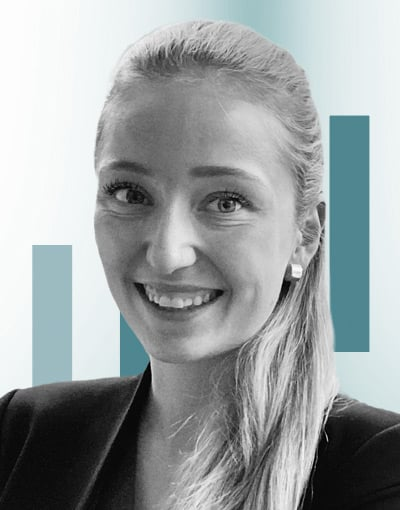 Celena Joussen – Consultant